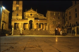 2005 Italia_068