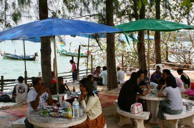 2012 Thailand_034 (1)